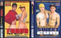 Paket The Body Shoppe: Taboo Sex Acts 2 + California Sweet Cum