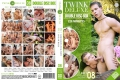 Twink de Luxe - Double Disc Box 08